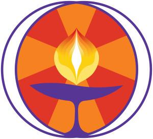 WDA-logo-jpeg.jpg